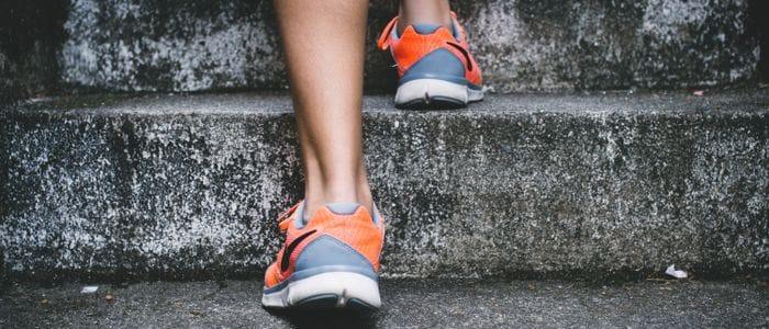5 Benefits of Regular Chiropractic Adjustment