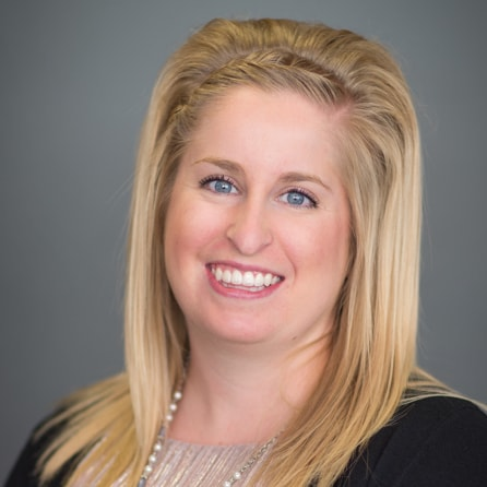 Dana McCollum, Office Manager