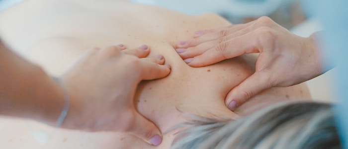 What to Expect When Receiving Your First Massage